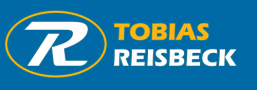 Logo von Tobias Reisbeck Taping Run